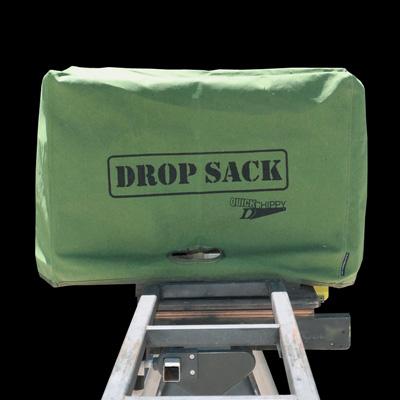 dropsack-details-5